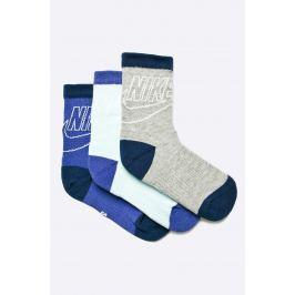 Nike Sportswear - Ponožky (3-pack)