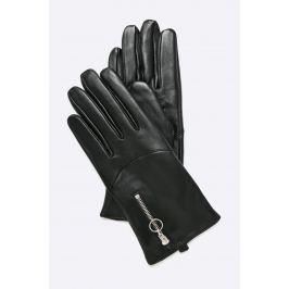 Medicine - Kožené rukavice Dark Bloom