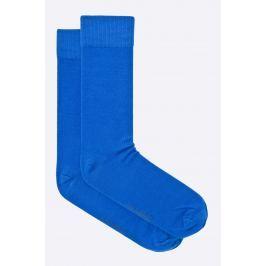 Nanushki - Ponožky Pařížská modř