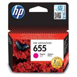 HP CZ111AE - originál
