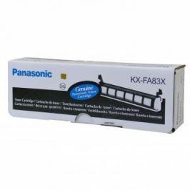 Panasonic KX-FA83X - originál