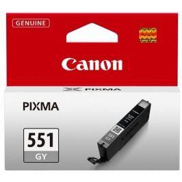 Canon CLI-551GY - originál