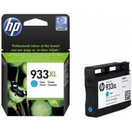 HP CN054AE - originál