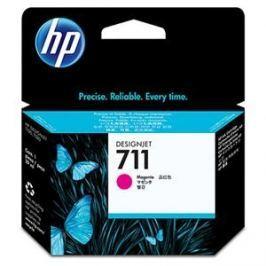 HP CZ131A - originál