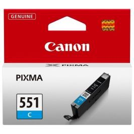 Canon CLI-551C - originál