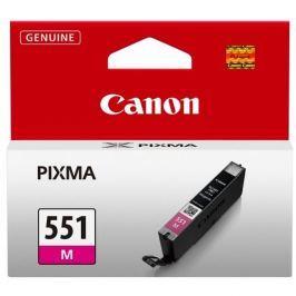 Canon CLI-551M - originál