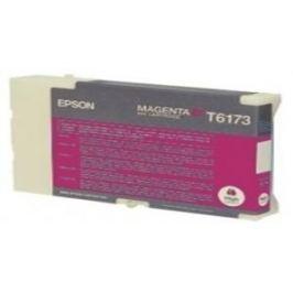 Epson T6173 - originál