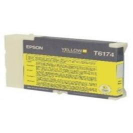 Epson T6174 - originál