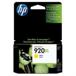 HP CD974AE - originál
