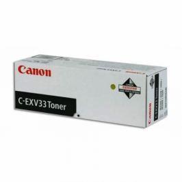 Canon C-EXV 33 - originál
