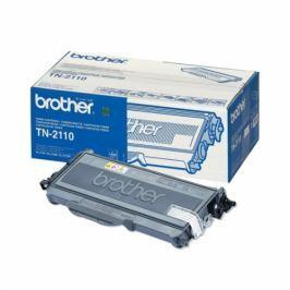 Brother TN-2110 - originál