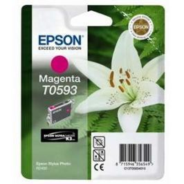 Epson T0593 - originál