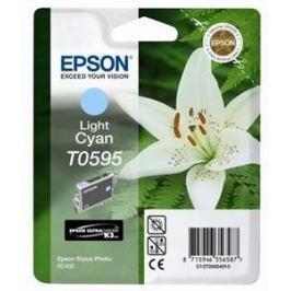 Epson T0595 - originál