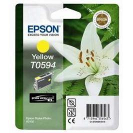 Epson T0594 - originál