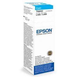Epson T6642 - originál