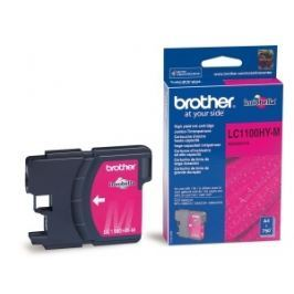 Brother LC-1100HYM - originál