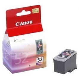 Canon CL-52 - originál