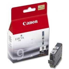 Canon PGI-9Pbk - originál