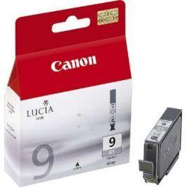 Canon PGI-9GY - originál