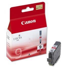 Canon PGI-9R - originální