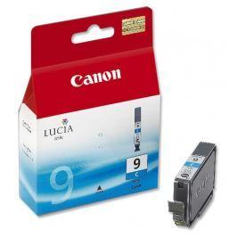 Canon PGI-9C - originál