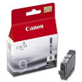 Canon PGI-9Mbk - originál