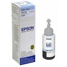 Epson T6735 - originál