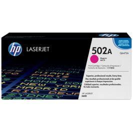HP Q6473A - originál