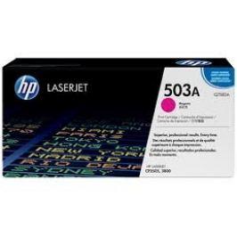 HP Q7583A - originál