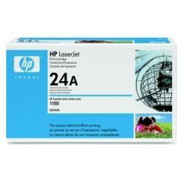 HP Q2624A - originál