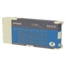 Epson T6172 - originál
