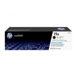 HP CF219A - originál