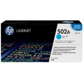 HP Q6471A - originál