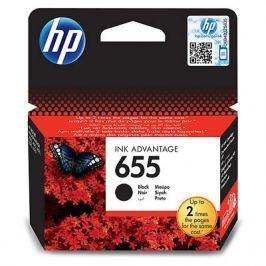 HP CZ109AE - originál