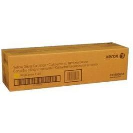 Xerox Drum 013R00658, Yellow, zobrazovací válec - originál