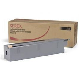 Xerox 013R00636, zobrazovací válec - originál