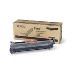 Xerox 108R00647, Cyan, zobrazovací jednotka - originál
