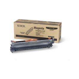 Xerox 108R00648, Magenta, zobrazovací jednotka - originál