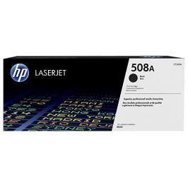 HP CF360A - originál
