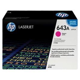 HP Q5953A - originál