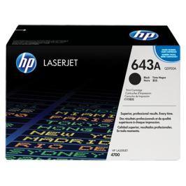 HP Q5950A - originál