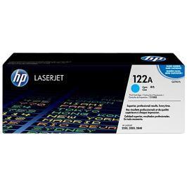 HP Q3961A - originál