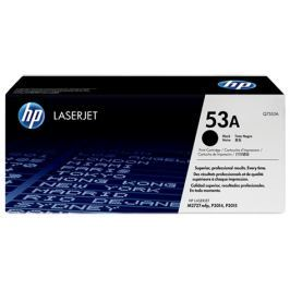 HP Q7553A - originál