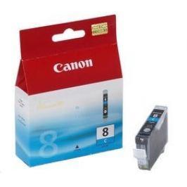 Canon CLI-8C - originál