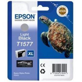 Epson T1577 - originál