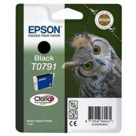 Epson T0791 - originál