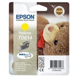 Epson T0614 - originál T0615