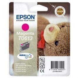 Epson T0613 - originál