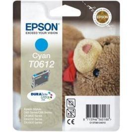 Epson T0612 - originál
