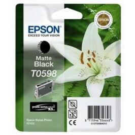 Epson T0598 - originál
